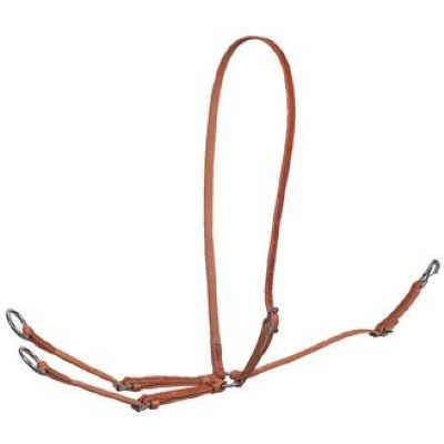 MARTINGALE HL RUNNING HORSE
