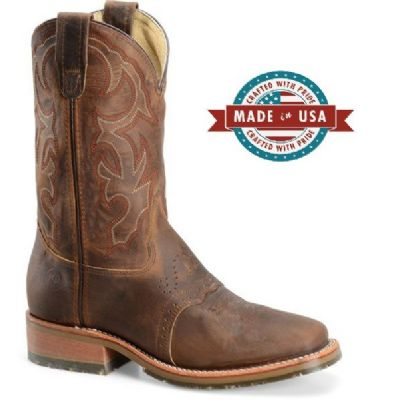 Mens Roper Oak ICE Sq Folklore